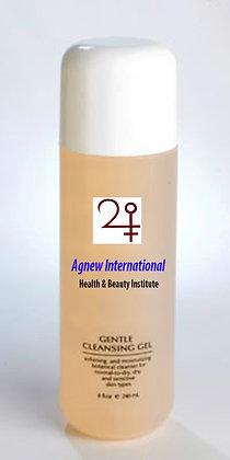 Gentle-Cleansing-Gel