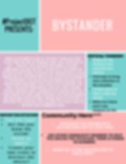 Bystander (1).png