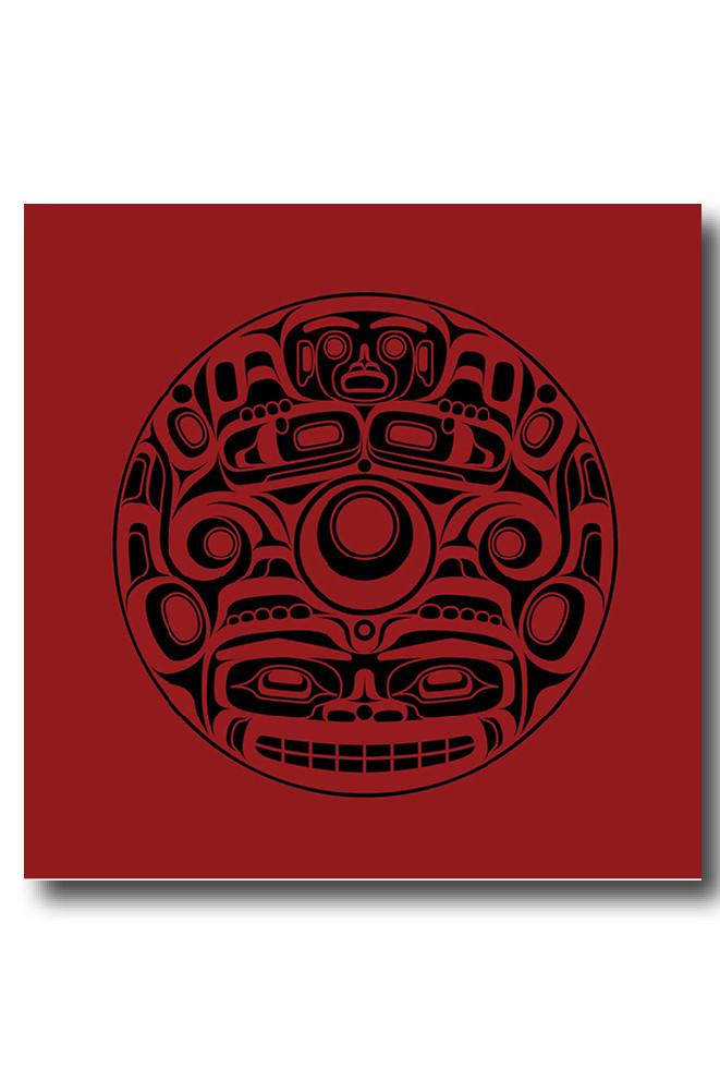 Napkin - Nawila Tsula
