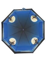 Umbrella - Medicine Ground
