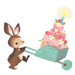 Bunny%20With%20Cake_edited.png