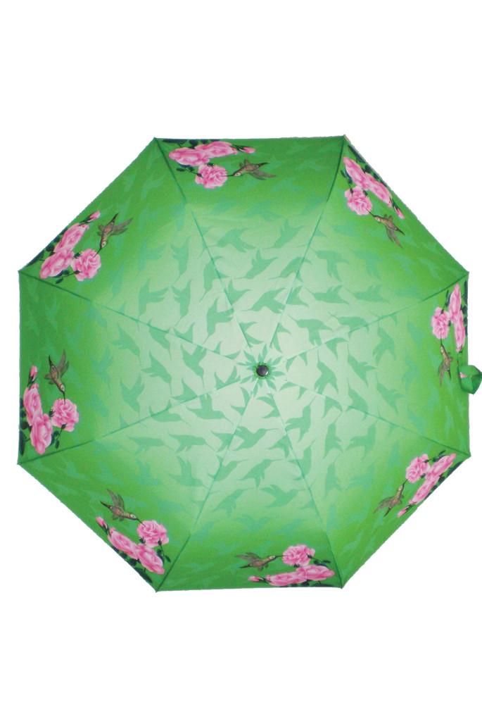 Umbrella - Summer Dance
