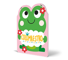 MockupCover_frog.png
