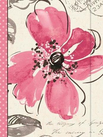 Small Journal - Windy - 03-03-21-02.jpg