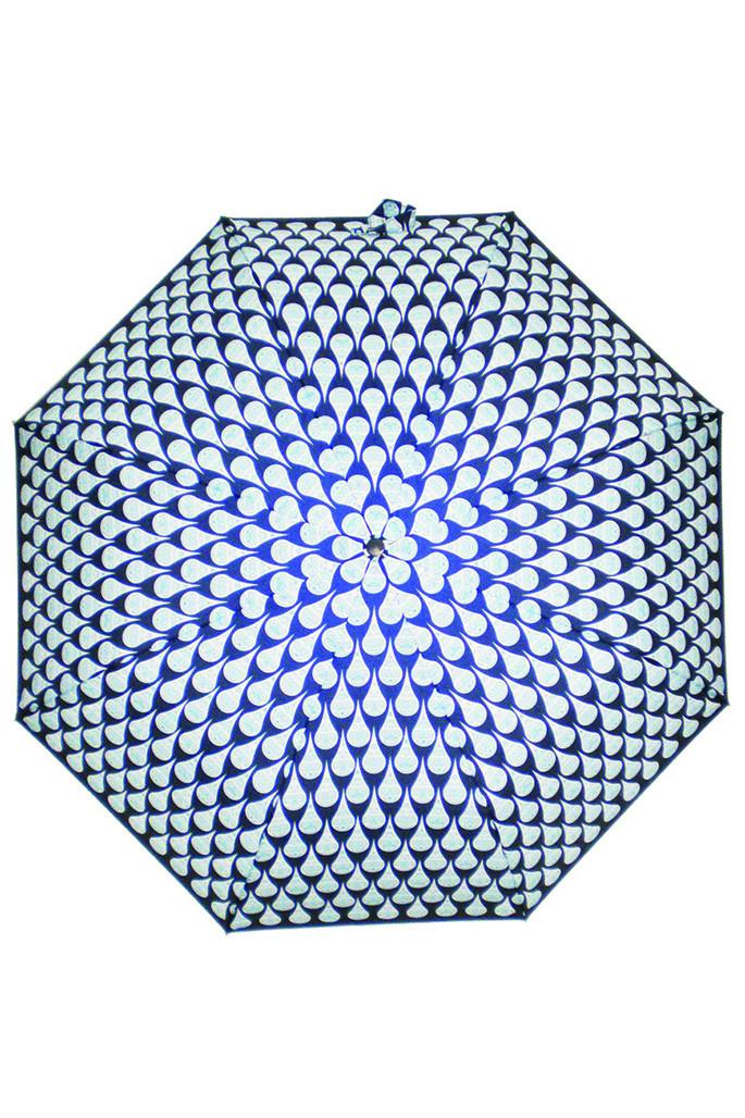 Umbrella - Rain Drops
