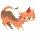 Cat%20With%20Hat_edited.png