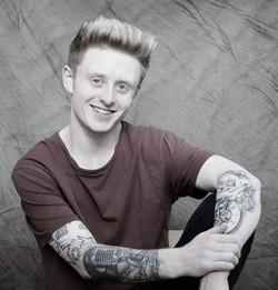 Ryan Mitcham