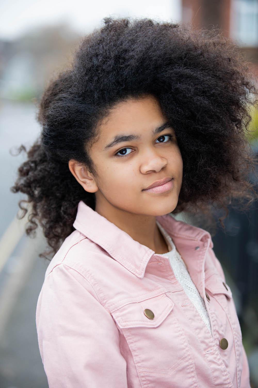 Millie Kavita