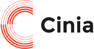 Cinia relies on Finnish innovation - chose CySec as its cyber security solution