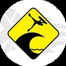 Kauai Bodyboard Association