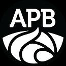 APB Tour