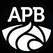 apb_logo.png