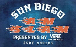 Am Slam Event 3