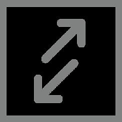 icon_web_change.png