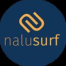 Nalu Surf