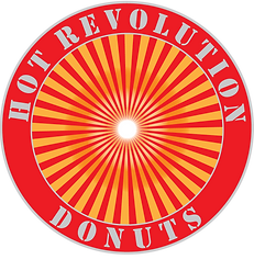 hot-revolution-hot-and-fresh-mini-donuts-and-donuts