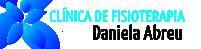 flogo-DANIELA-ABREU.png