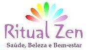 logo RZ.jpg