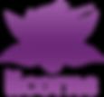 logo-licorne.png
