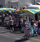 marché.png
