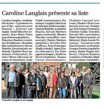 article liste independant.png