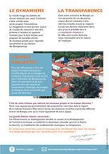 flyer2_2verso.jpg