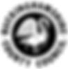 bcc Swan logo 72dpi.png