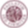 UCS_logo.png
