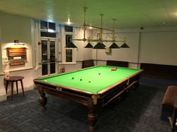 Snooker Area New 2020 2.jpg