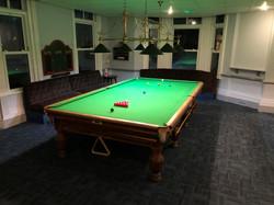 Snooker Area New 2020 1.jpg