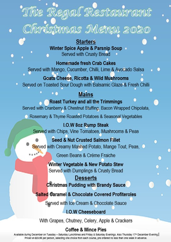 Christmas Menu Picture for Facebook.jpg