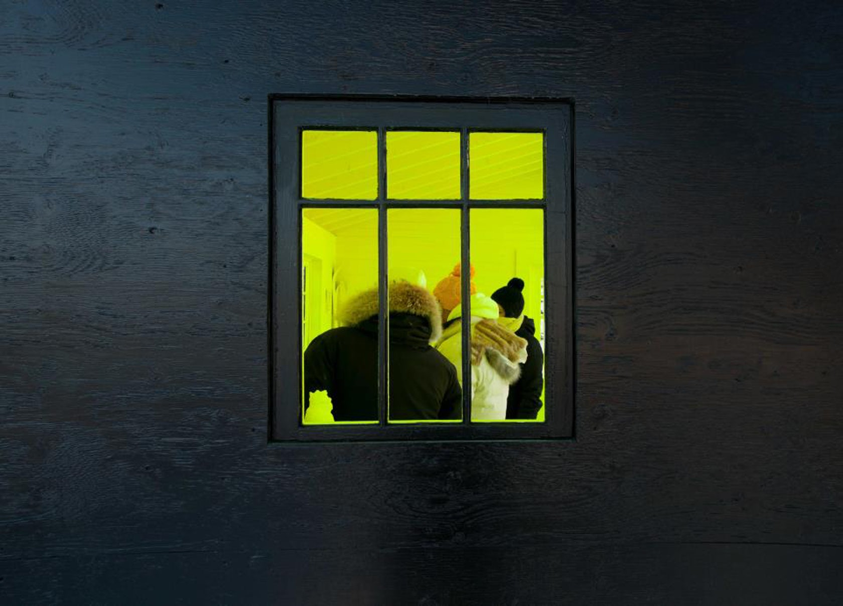 Hygge_House window