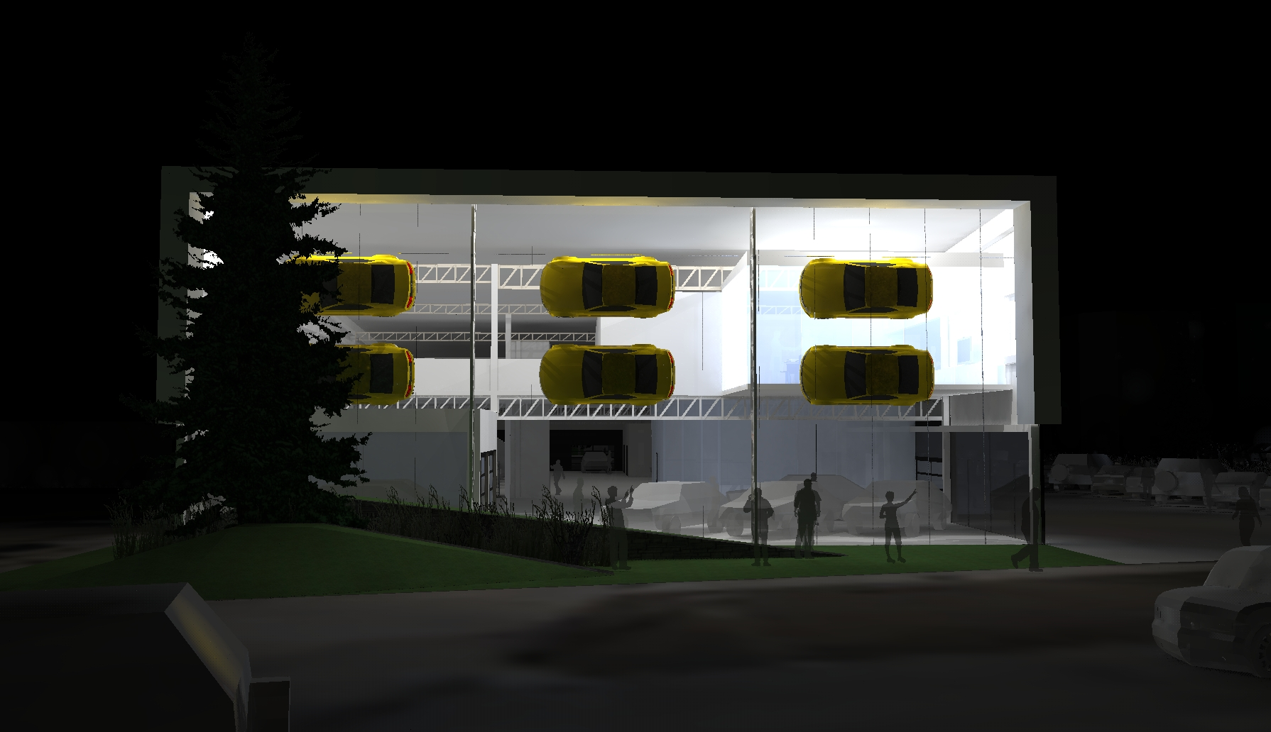 Collision Center 15 01 12 render 3