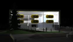Collision Center 15 01 12 render 3