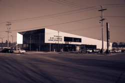 River City Ford -06366