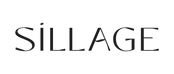 Sillage-logo_Secondaire.png