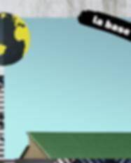 elementaireclub-labase-environnement-eco