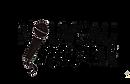 logo nouveau modele detoure.png