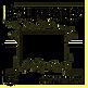 logo bouffons.png