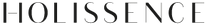 logo-holissence-1.png