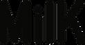 logo-Milk.png