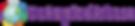 Logo inspiratiebron-websiteWix.png