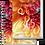 Thumbnail: Agenda&ToDo book 2021 + Scheurkalender 2021