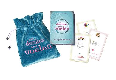 packshot_kaarten_VDNV_Buidel RGBwebsite-