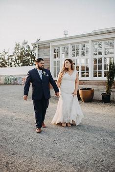 christiansons-nursery-wedding-(448of1241