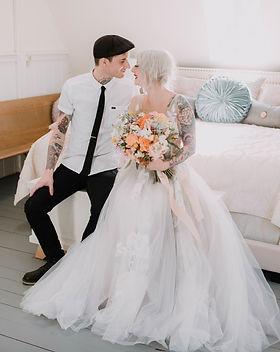 seattle-wedding-photographer(37of240).jp