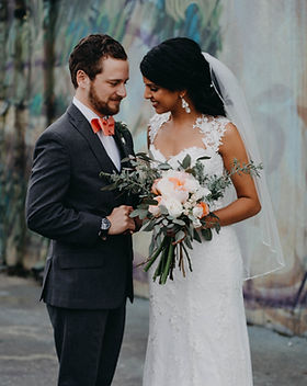 seattle-wedding-photographer(2of17).jpg
