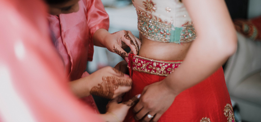 seattle-wedding-photographer-235.jpg