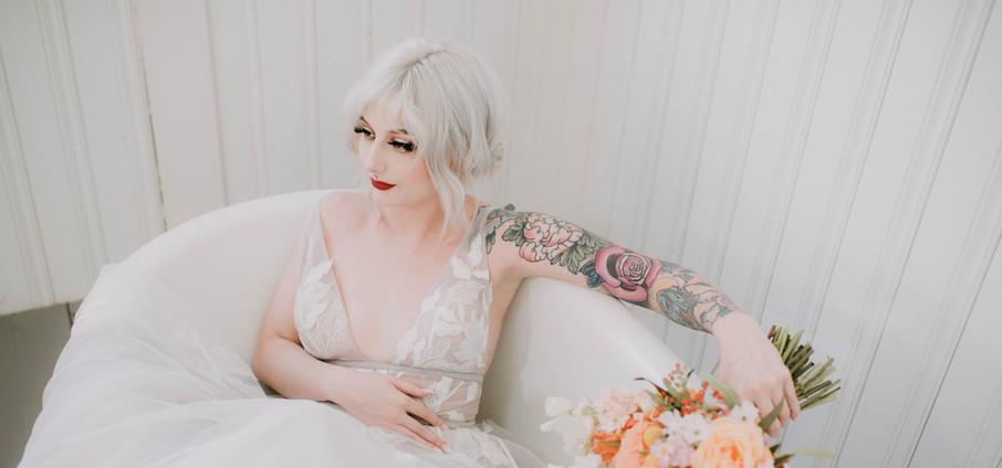 seattle-wedding-photographer (25 of 240)