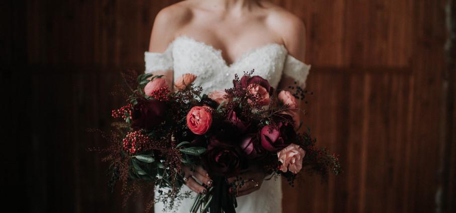 seattle-wedding-photographer-30.jpg